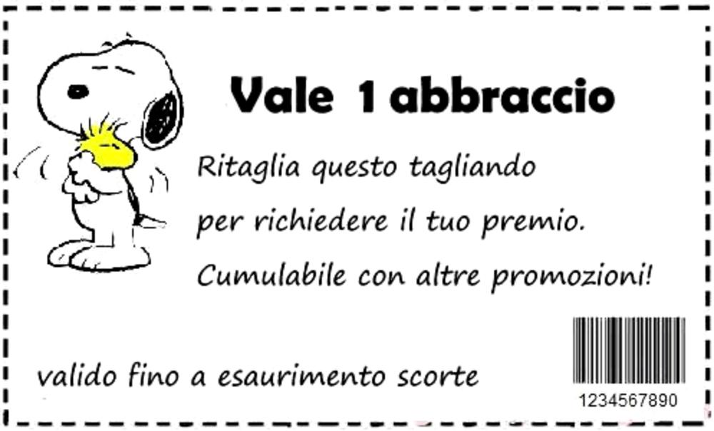 abbracci-01