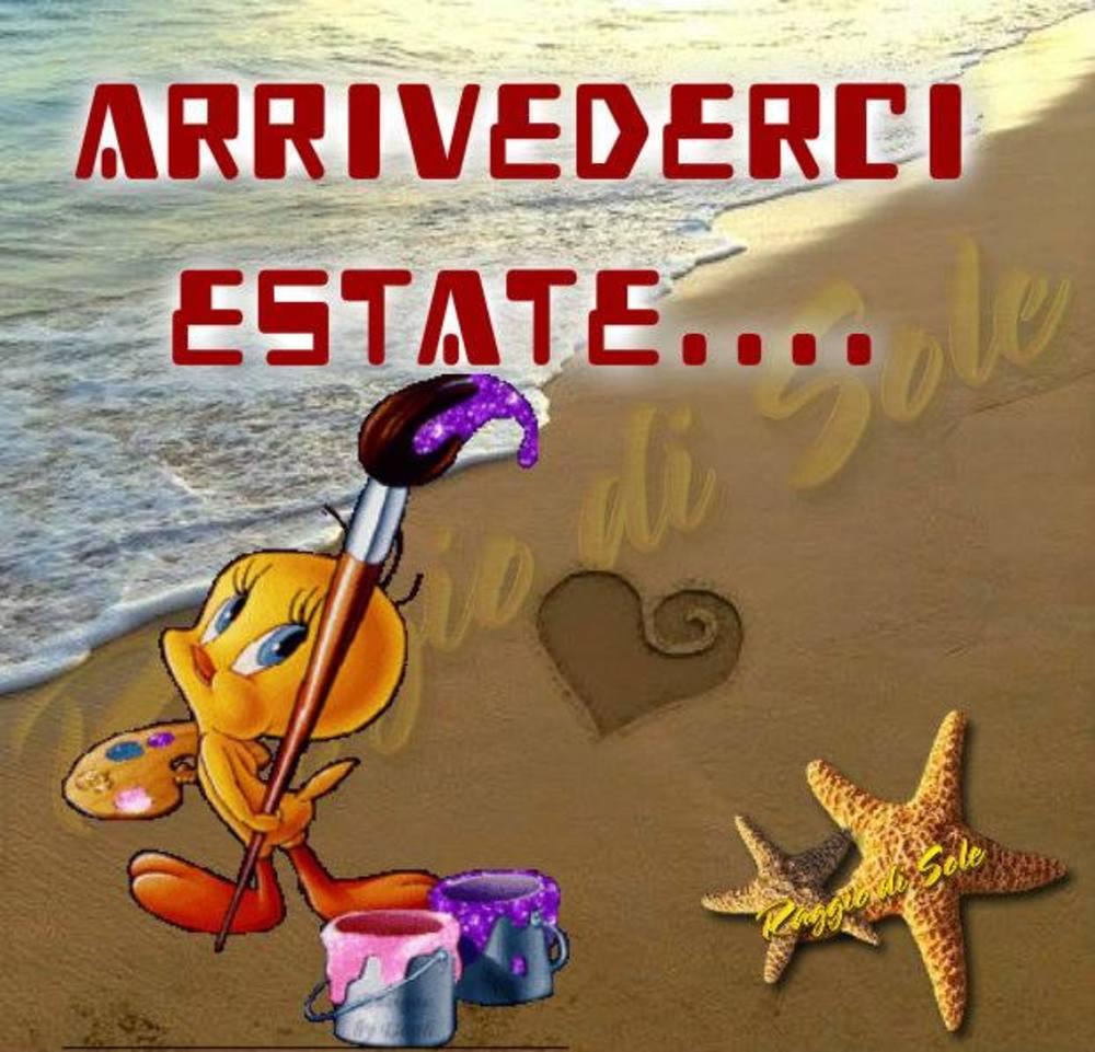 arrivederci-estate-2