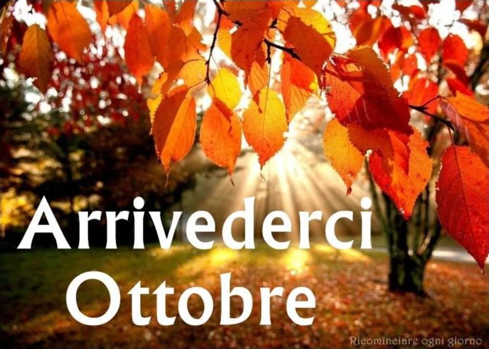 arrivederci-ottobre-6