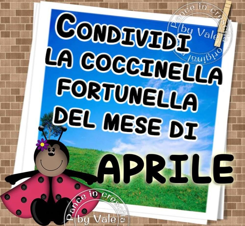 benvenuto-aprile-06