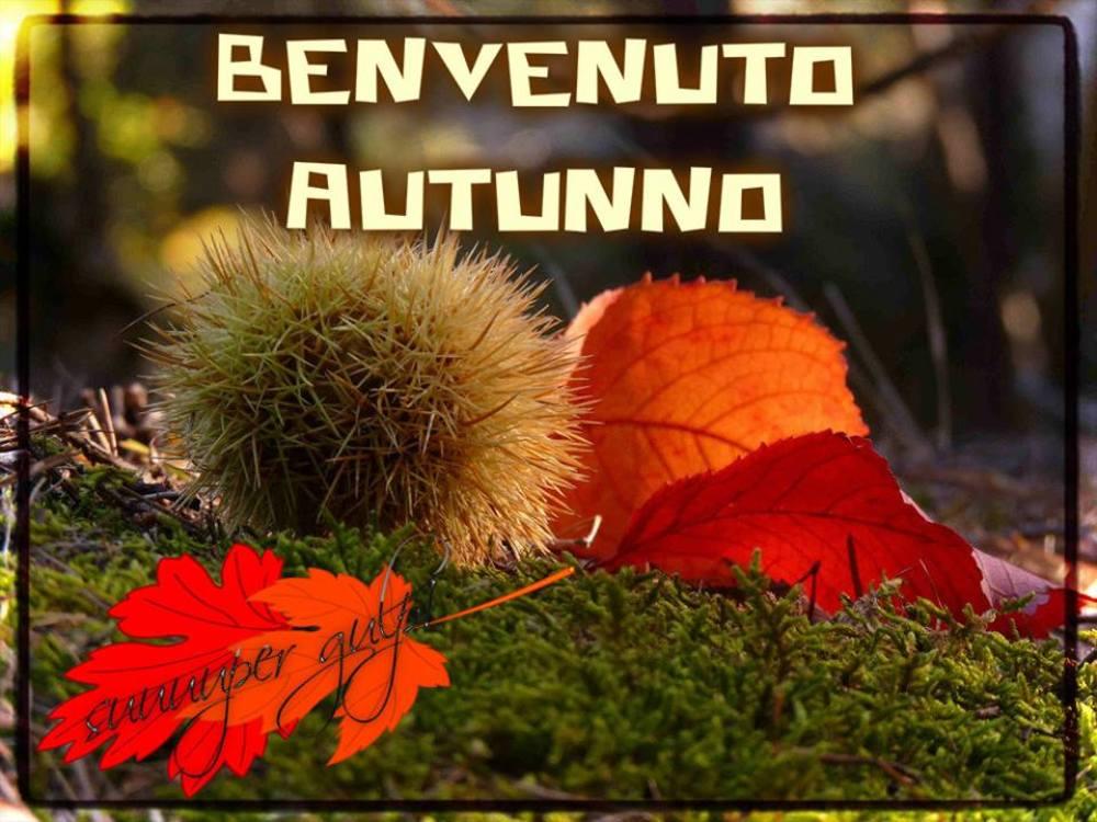 benvenuto-autunno-02