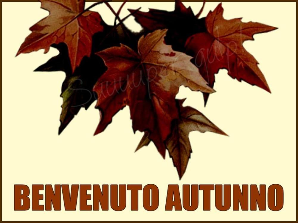 benvenuto-autunno-03