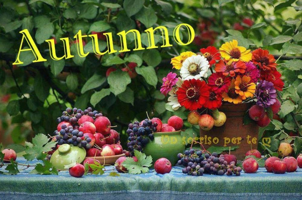 benvenuto-autunno-05