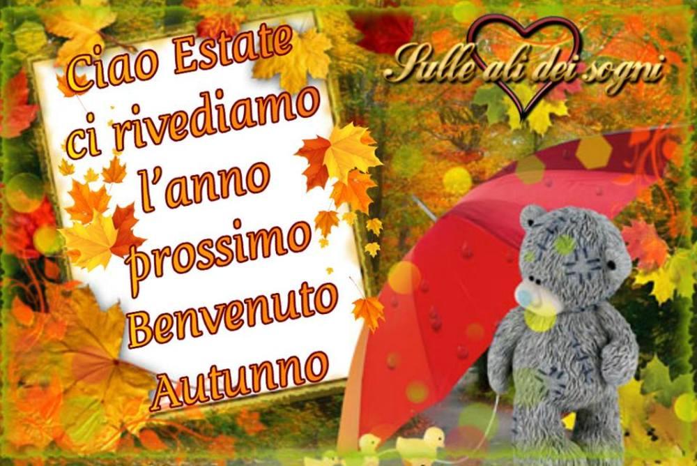 benvenuto-autunno-12
