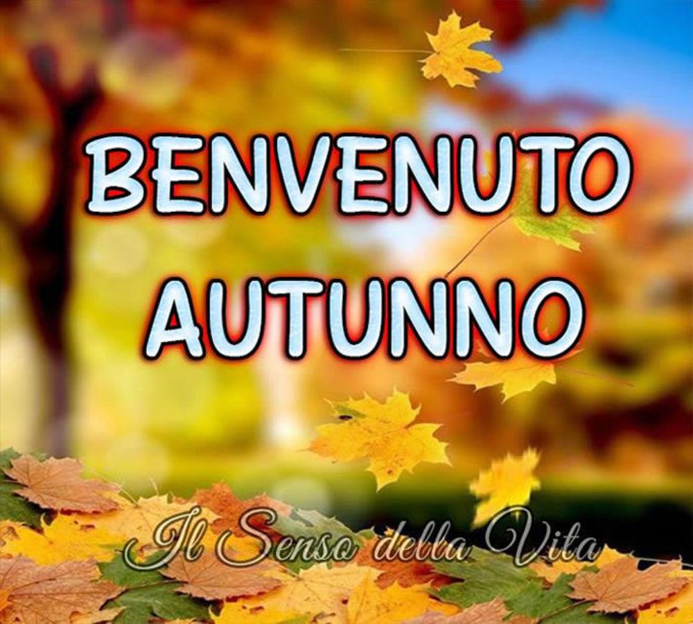 benvenuto-autunno-13