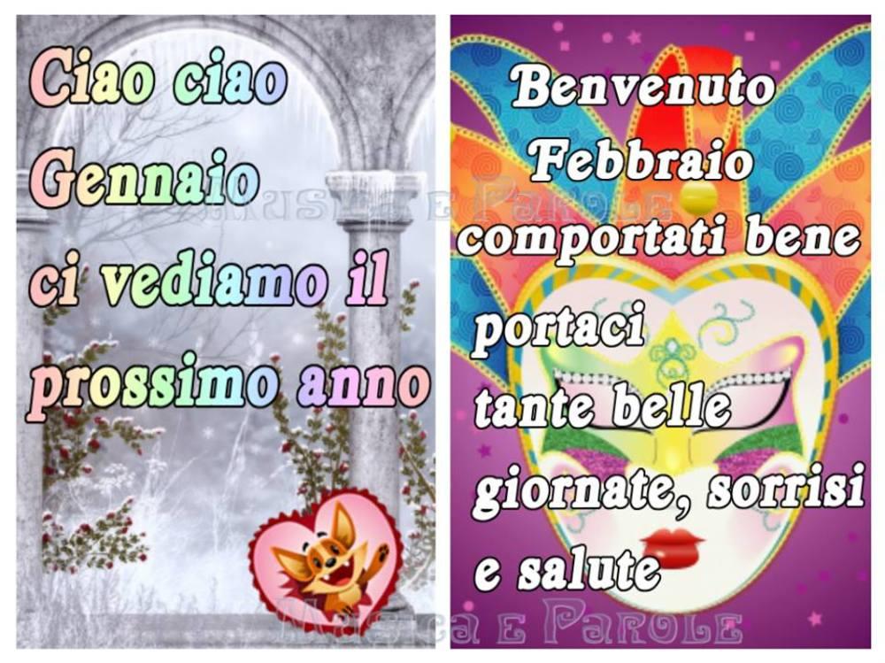 benvenuto-febbraio-01