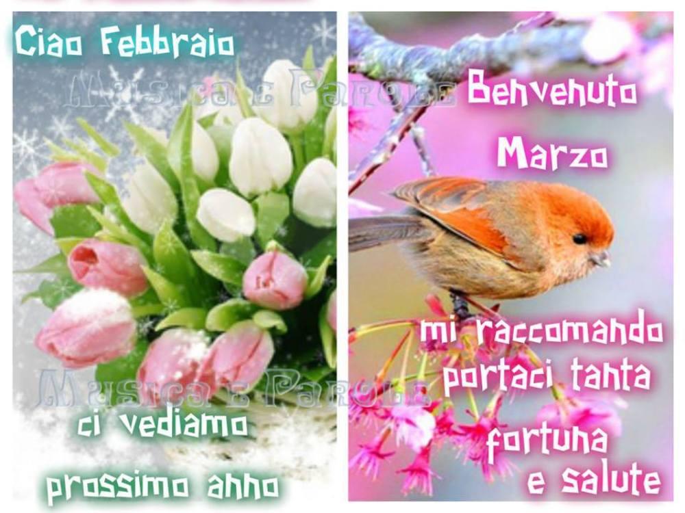 benvenuto-marzo-01