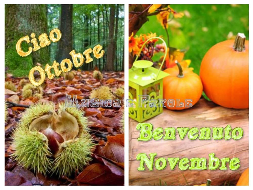 benvenuto-novembre-14