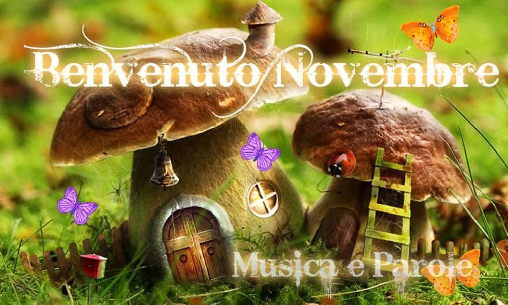 benvenuto-novembre-15