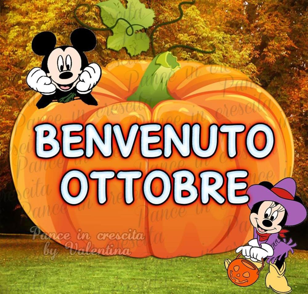 benvenuto-ottobre-01