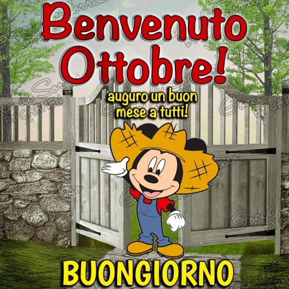benvenuto-ottobre-08