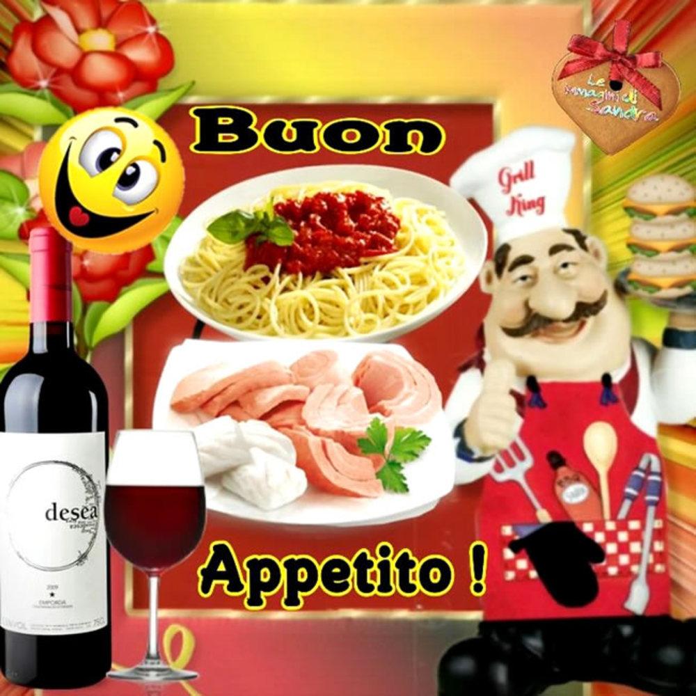 buon-appetito-6