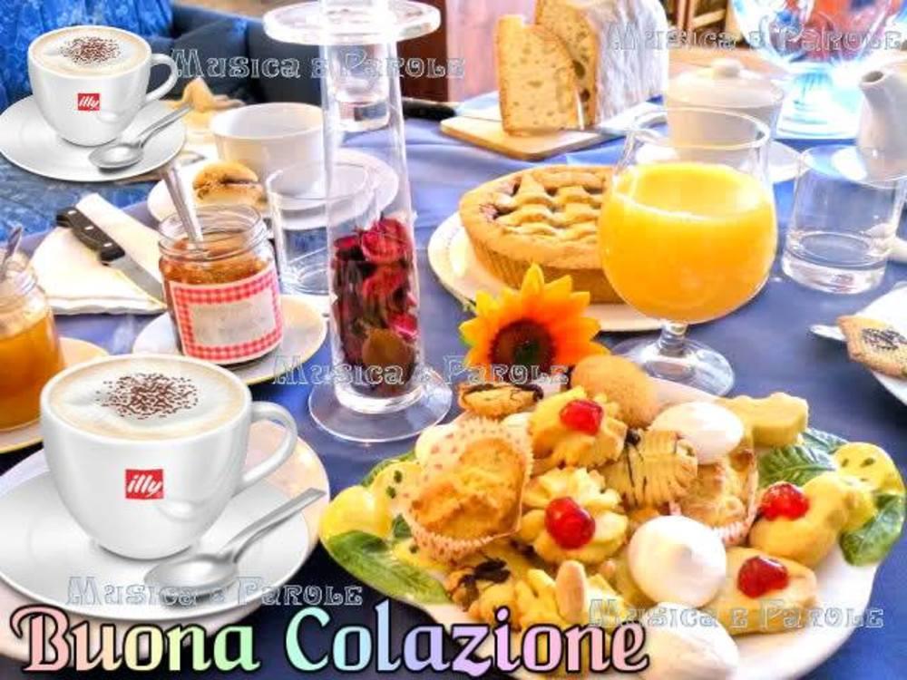 buona-colazione-05