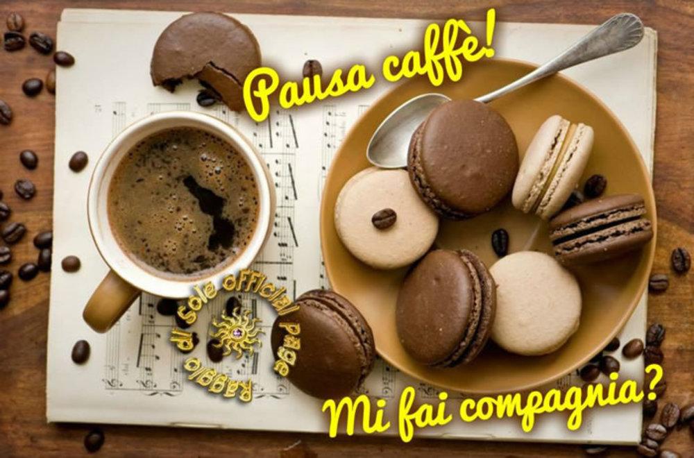 buongiorno-caffe-4