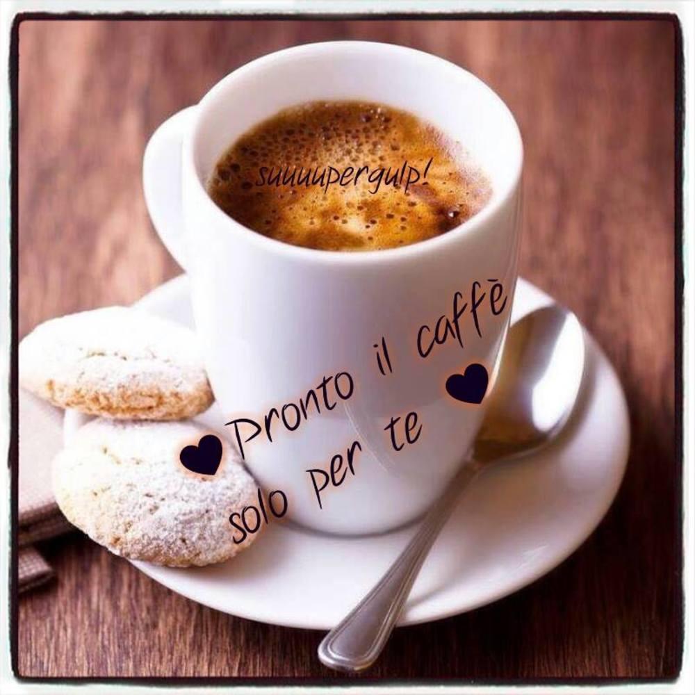 buongiorno-caffe-7