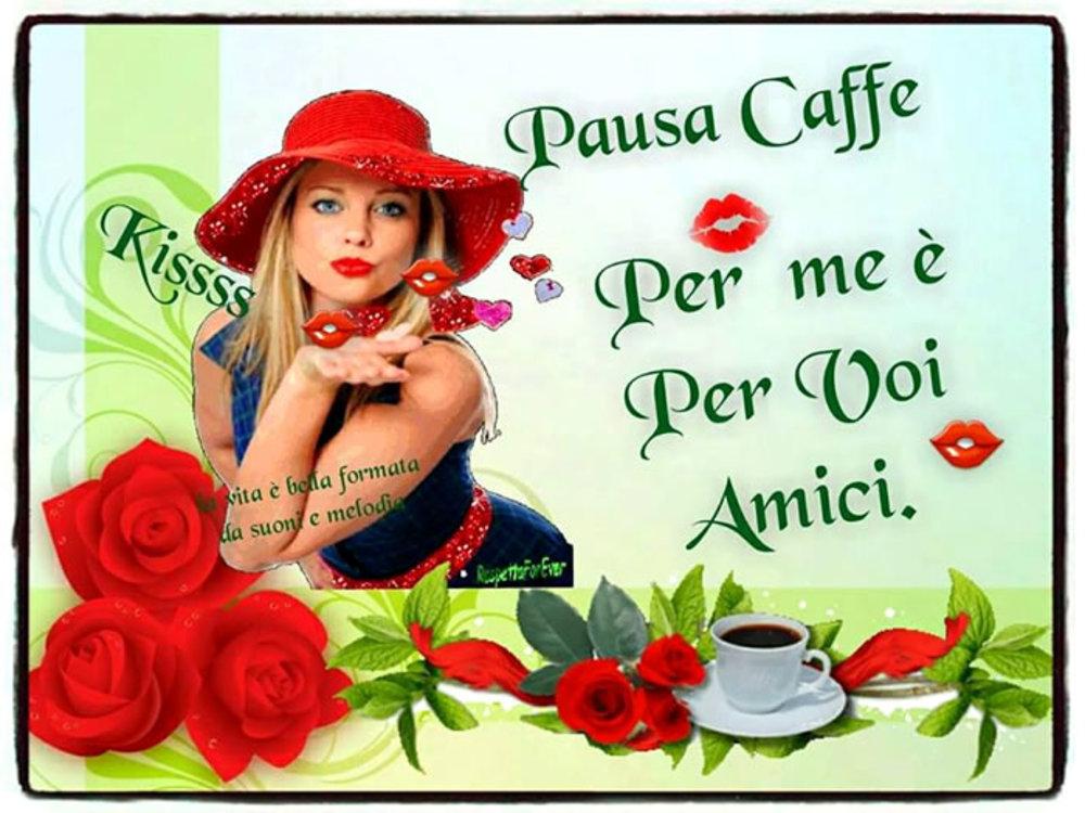 buongiorno-caffe-8