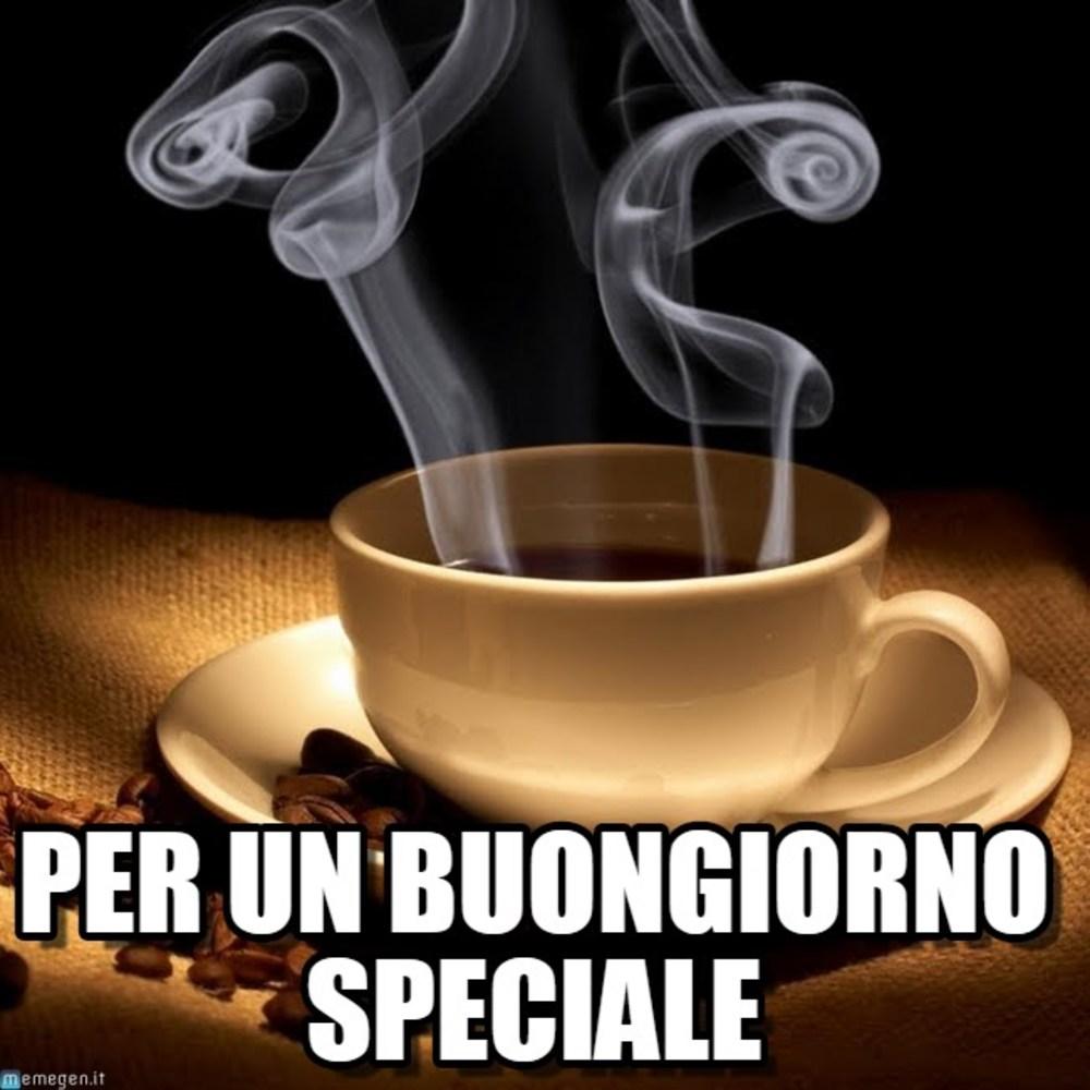 buongiorno-speciali-05