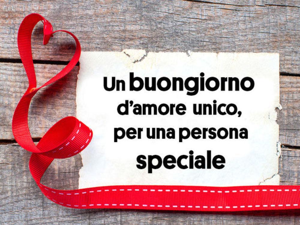 buongiorno-speciali-15