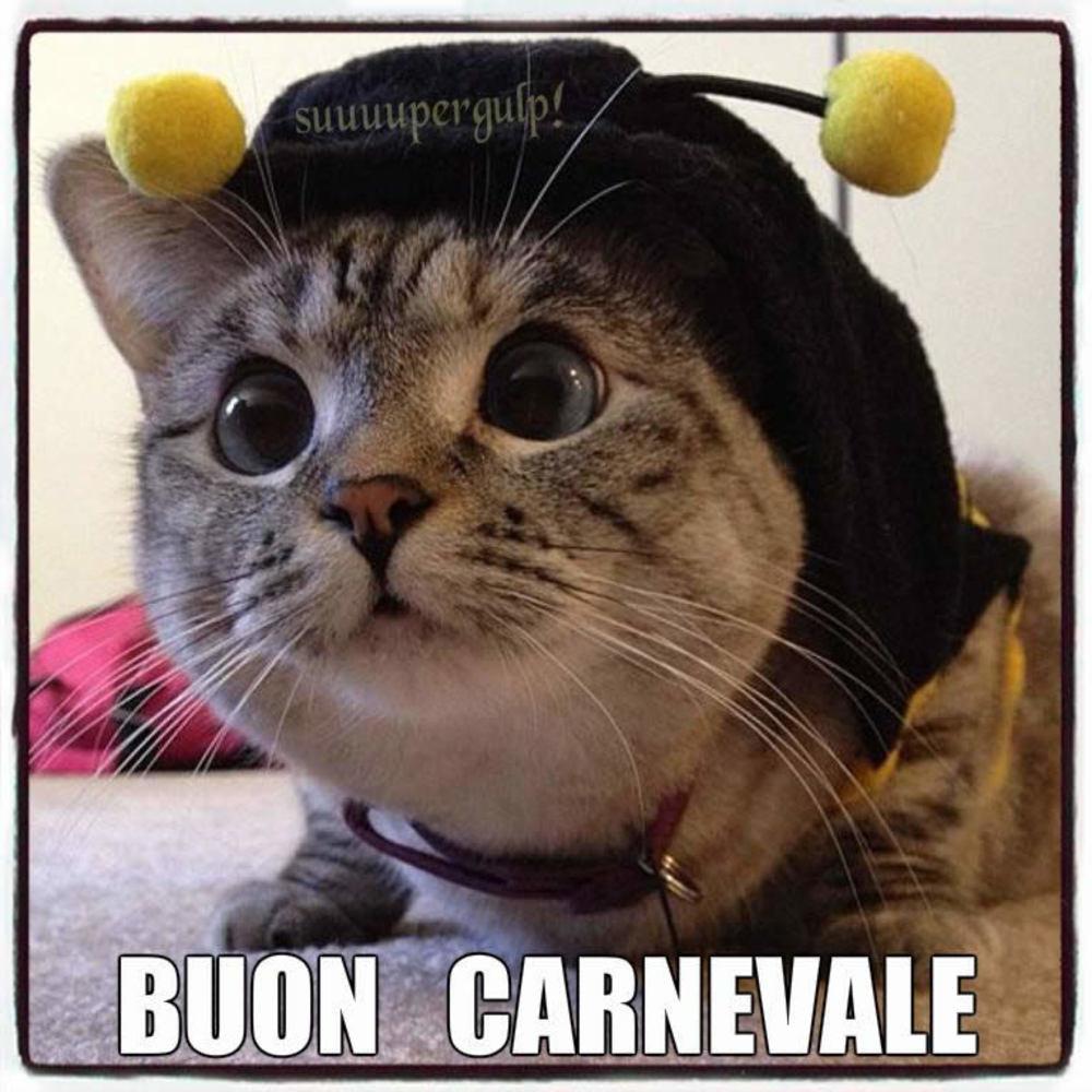carnevale-7