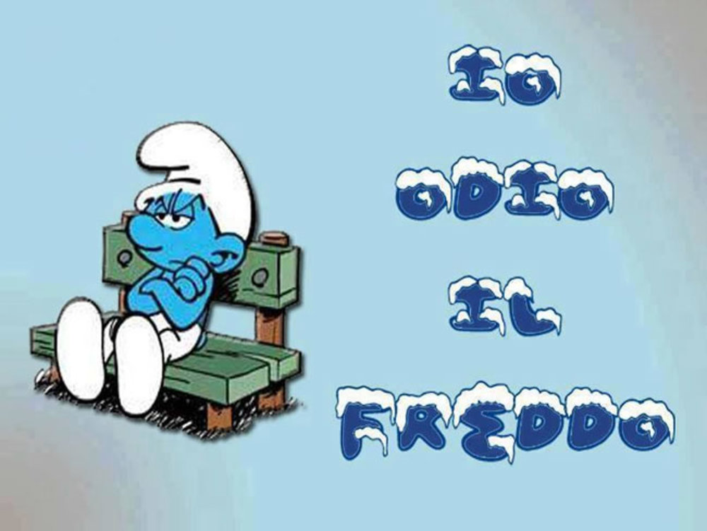 fa-freddo-01