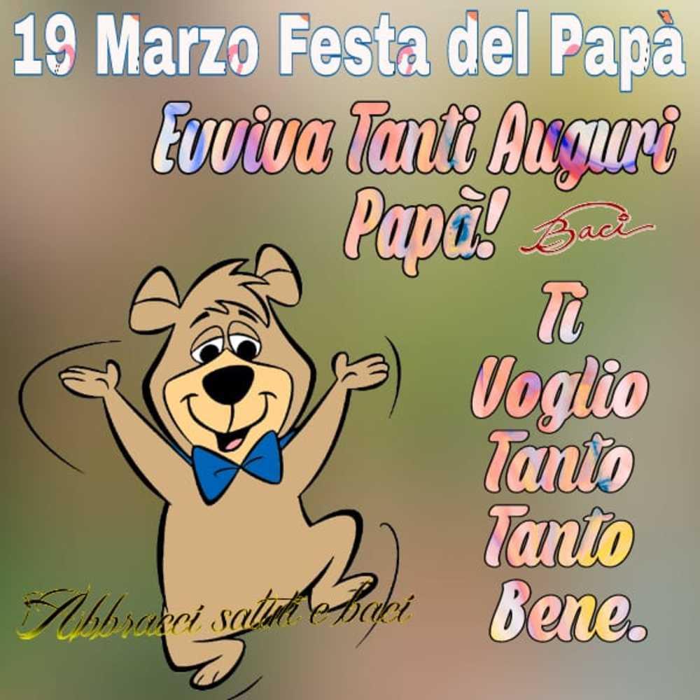 festa-del-papa-04