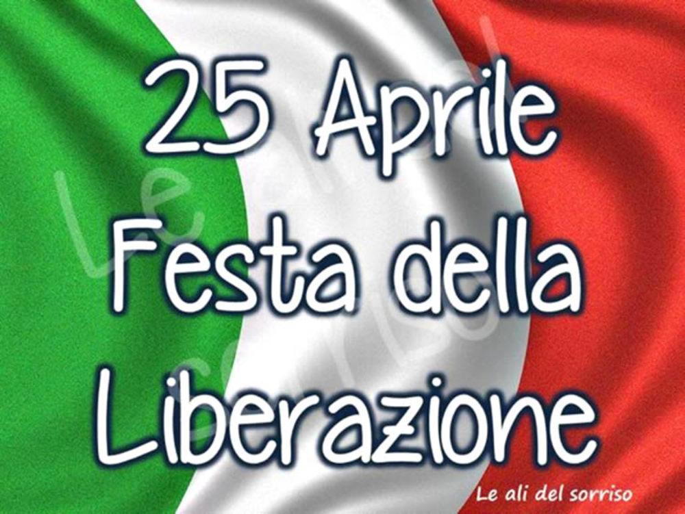 festa-della-liberazione-3