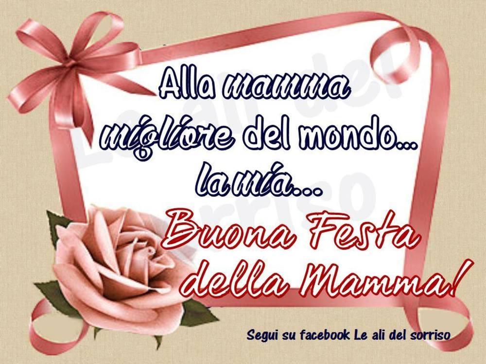 festa-della-mamma-04
