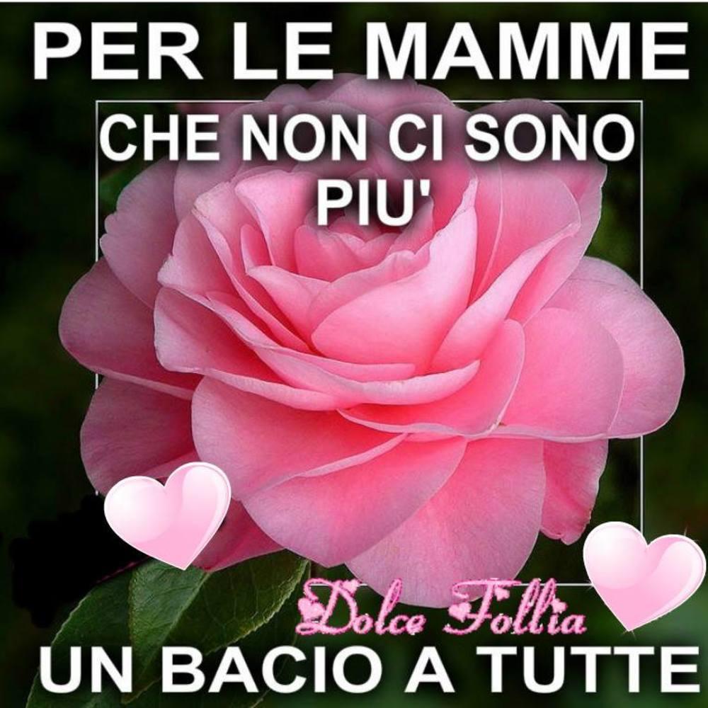 festa-della-mamma-05