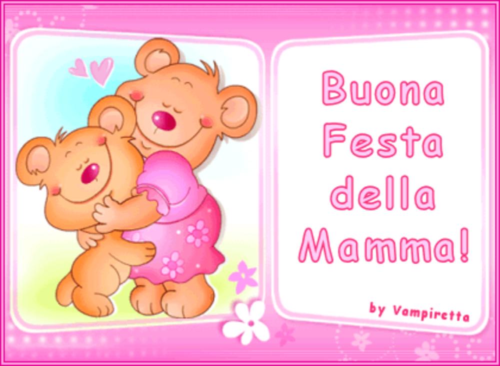 festa-della-mamma-06