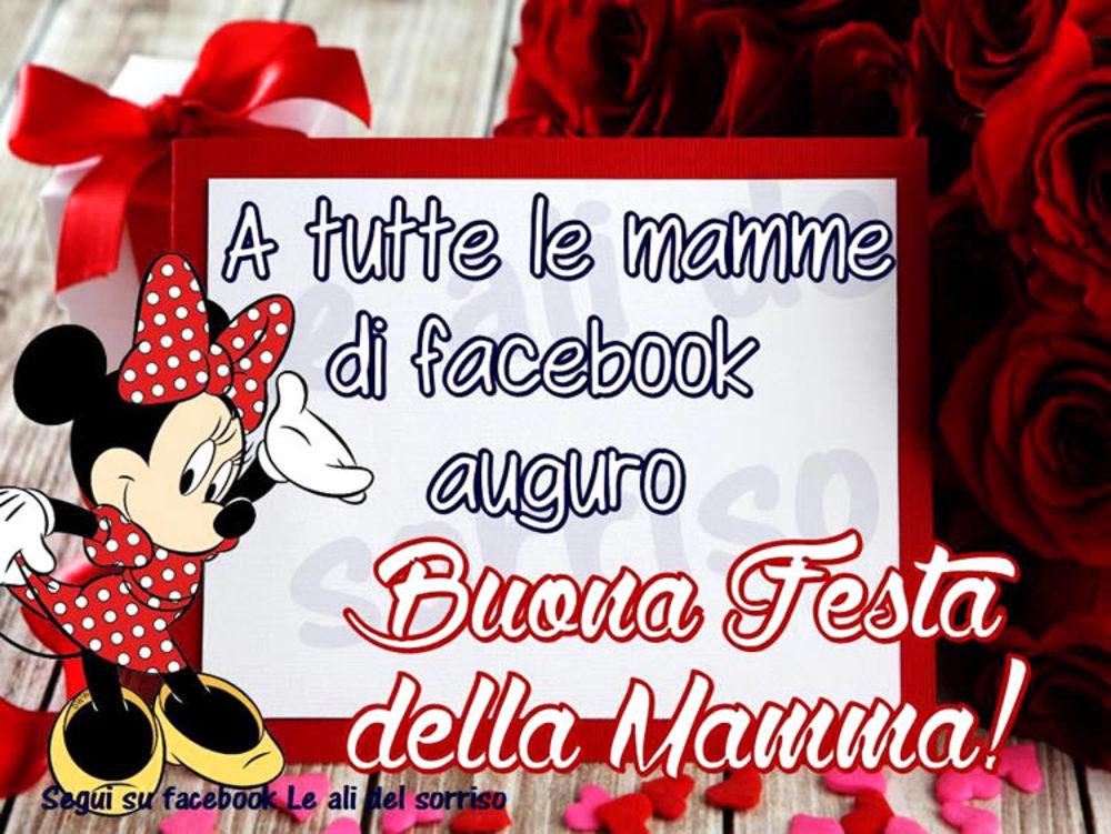festa-della-mamma-16