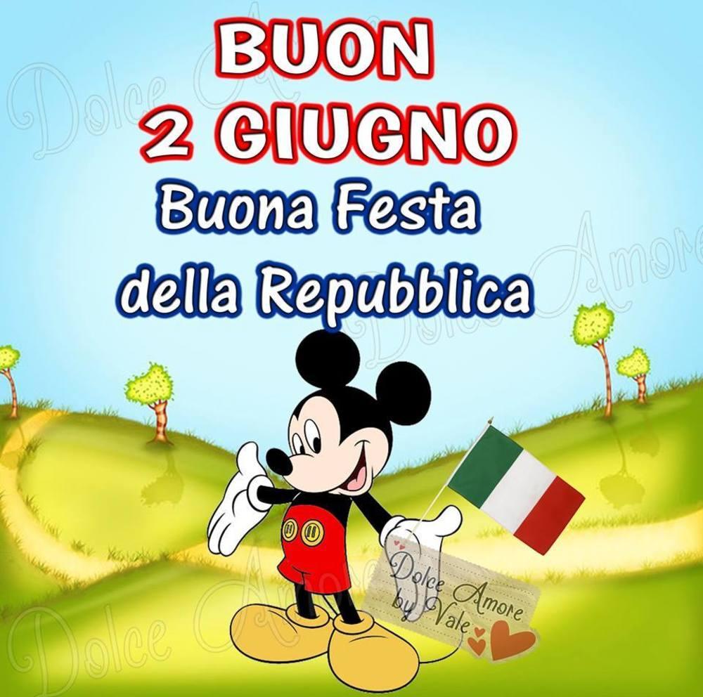 festa-della-repubblica-01