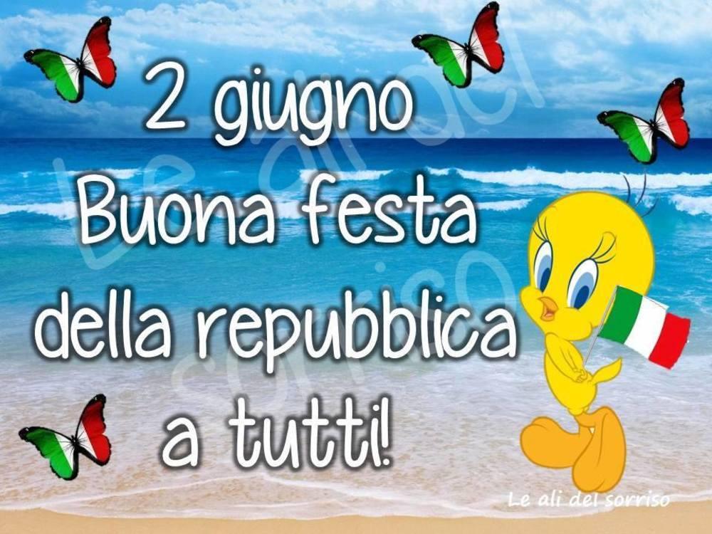 festa-della-repubblica-02
