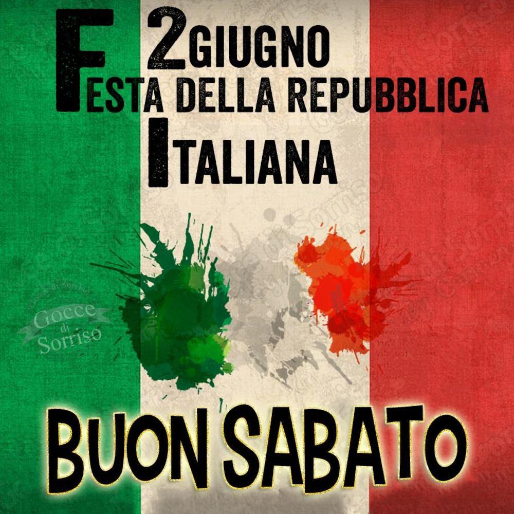 festa-della-repubblica-03