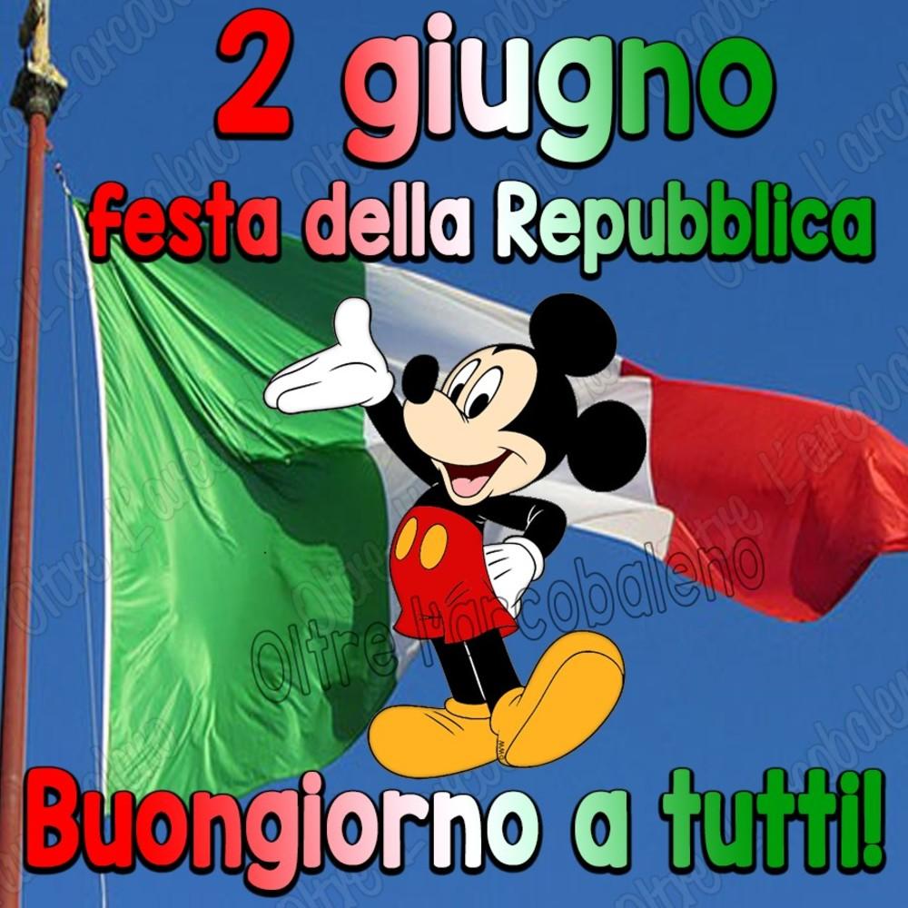 festa-della-repubblica-04