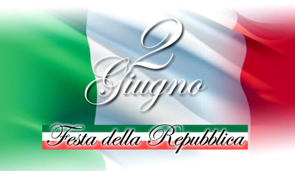 festa-della-repubblica-08