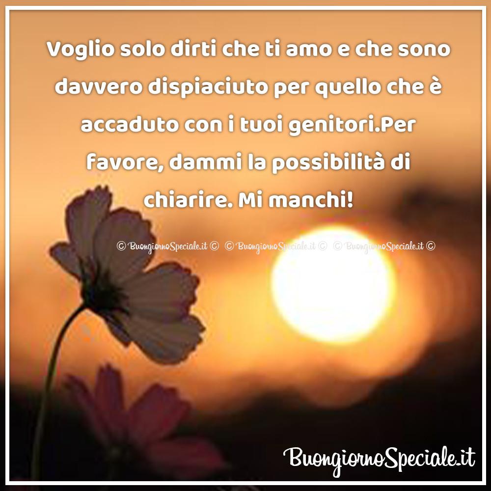 frasi-amore-002
