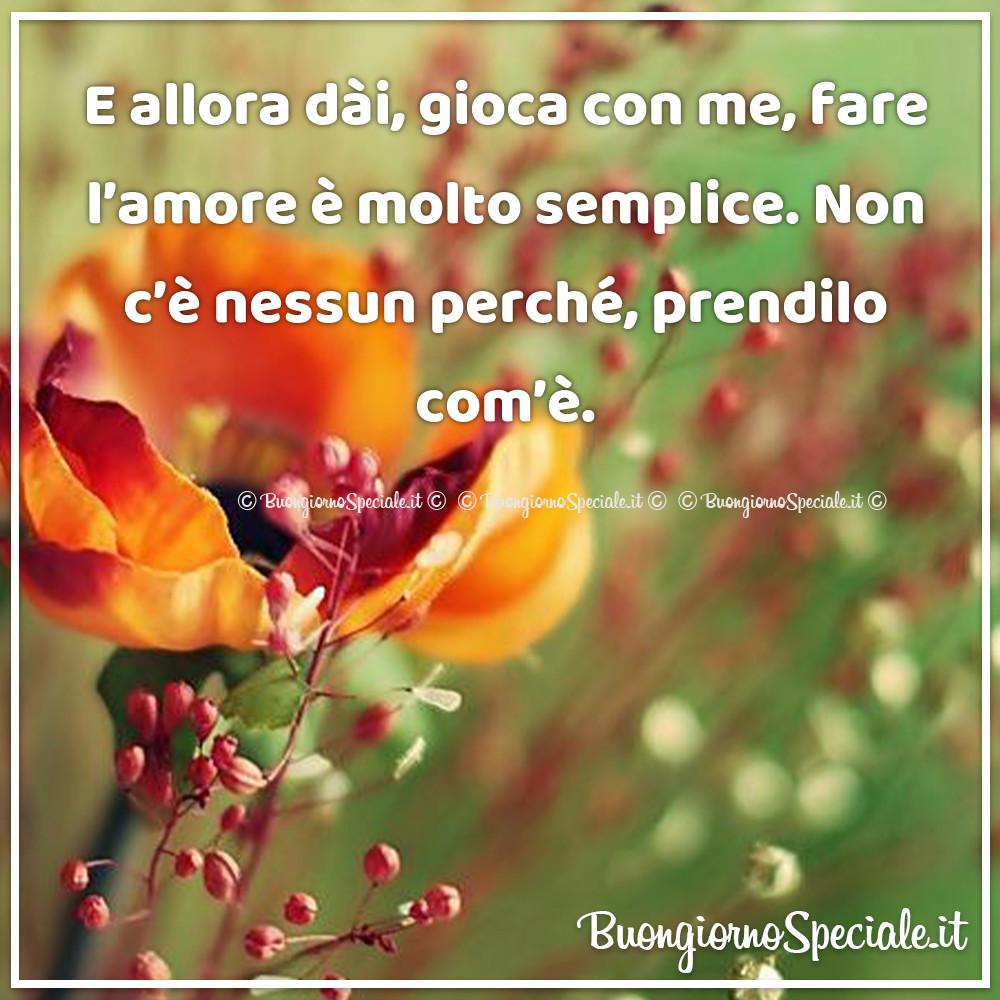 frasi-amore-006