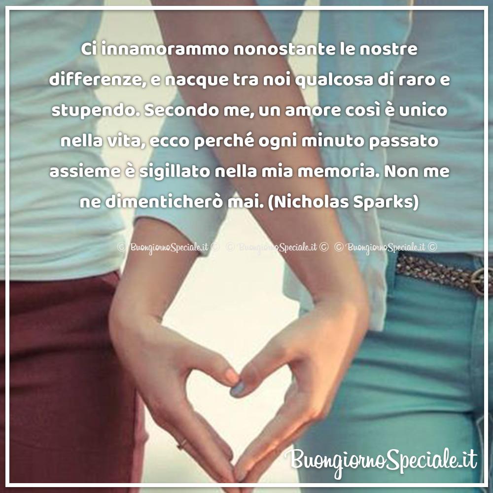 frasi-amore-008