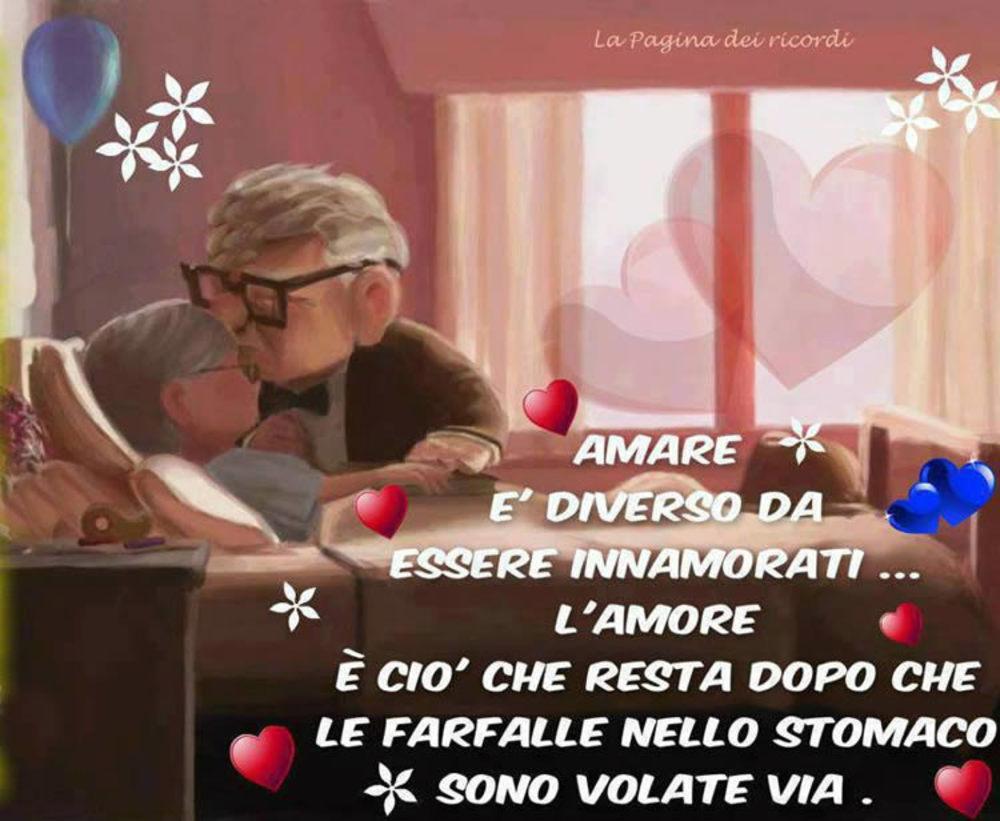 frasi-amore-017