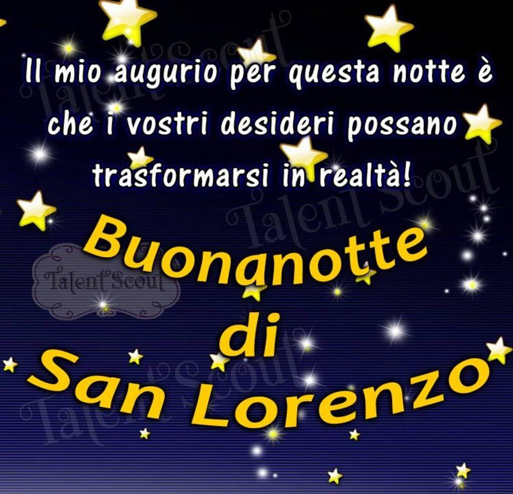notte-di-san-lorenzo-2