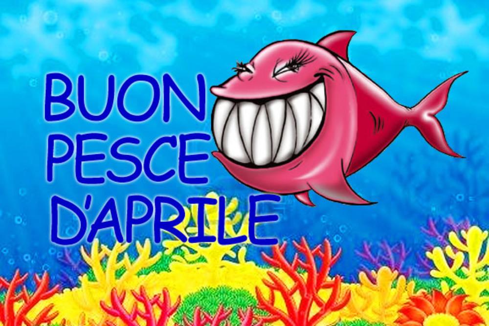 pesce-d-aprile-1
