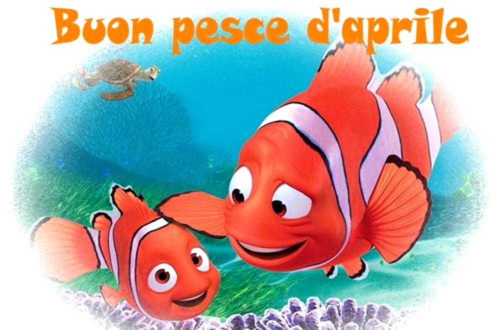 pesce-d-aprile-6