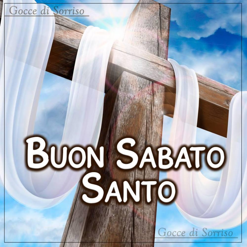 sabato-santo-1