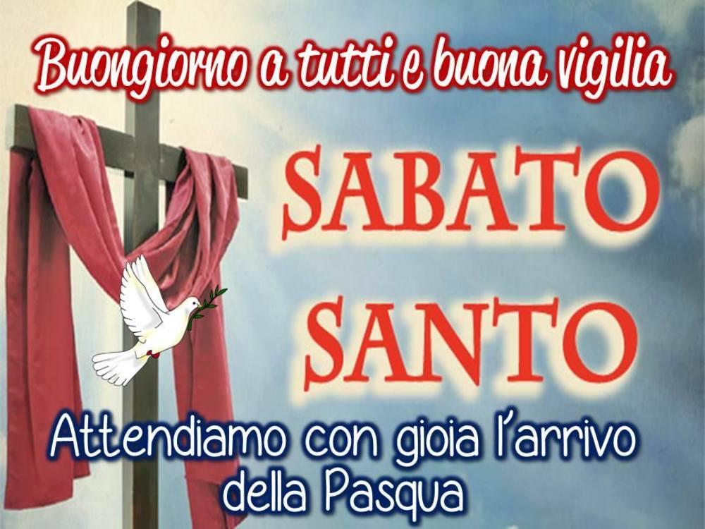 sabato-santo-2