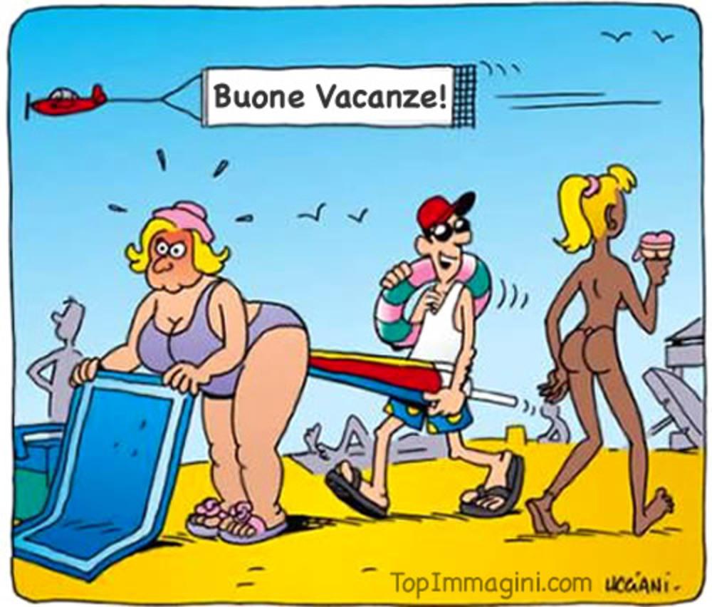 vacanze-03