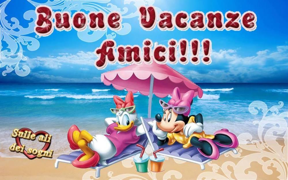 vacanze-06