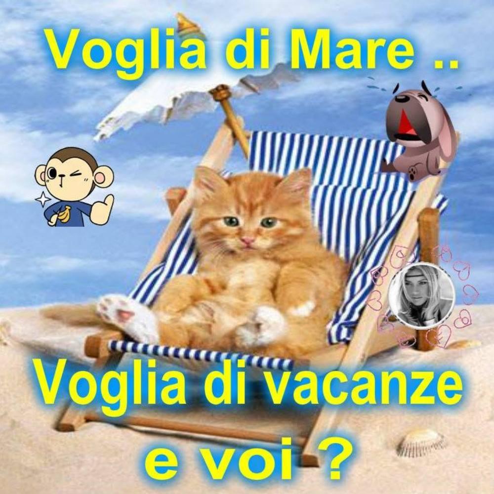 vacanze-09