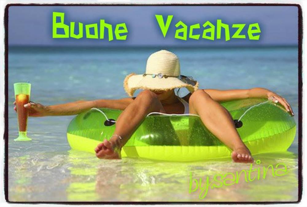 vacanze-11