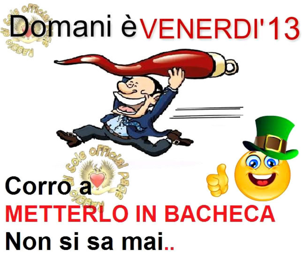 venerdi-13-02