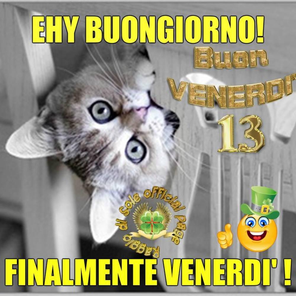 venerdi-13-03